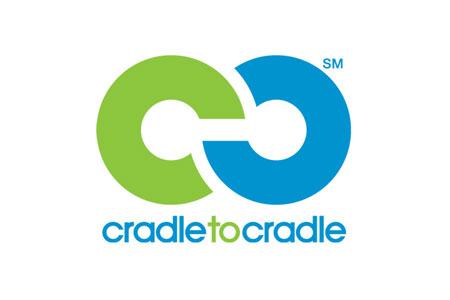 logo-cradle-to-cradle