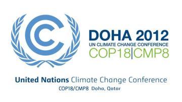 cop-18-doha-derniere-conference-derniere-chan-L-Dt80eu