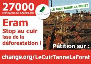 cuir-tanne-la-foret-300x212