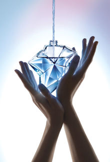 mugler-source-220-beaute-parfum-1501271