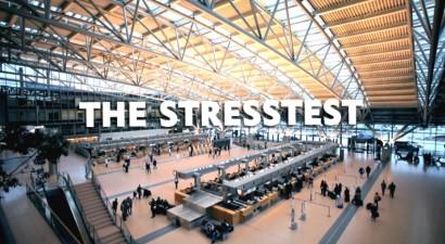nivea-stress-protect2