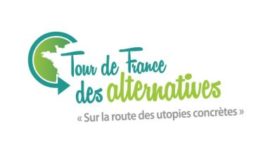 logo_touralternatives_good_640x360_png_640x360_crop_upscale_q85