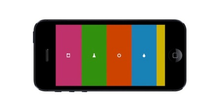 Making-App-Main-Screen_large-cover.png