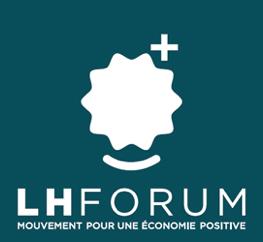 logo_dark_fr