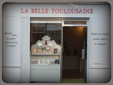 magasin-la-belle-toulousaine
