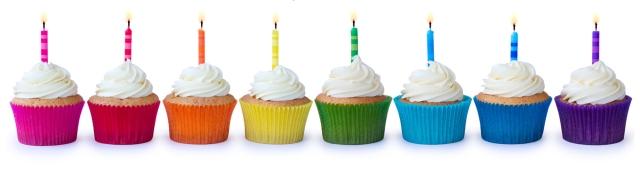 birthday-3-ans