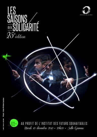 Flyer ConcertduNouveauMonde